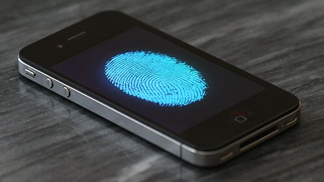 apple-fingerprint-scanner