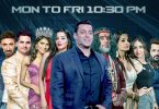 Bigg Boss 10 Episode 2 17th October 2016 BB10 Nominations Names Day 1 Written updates