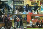 biggboss-10-day-2-1200x675