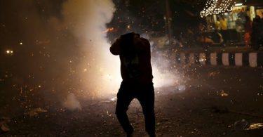 celebrating-festival-festival-protect-himself-annual-firecrackers_987021ac-8904-11e5-9788-42b4b9d38c49
