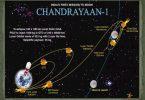 chandrayaan1-2-638