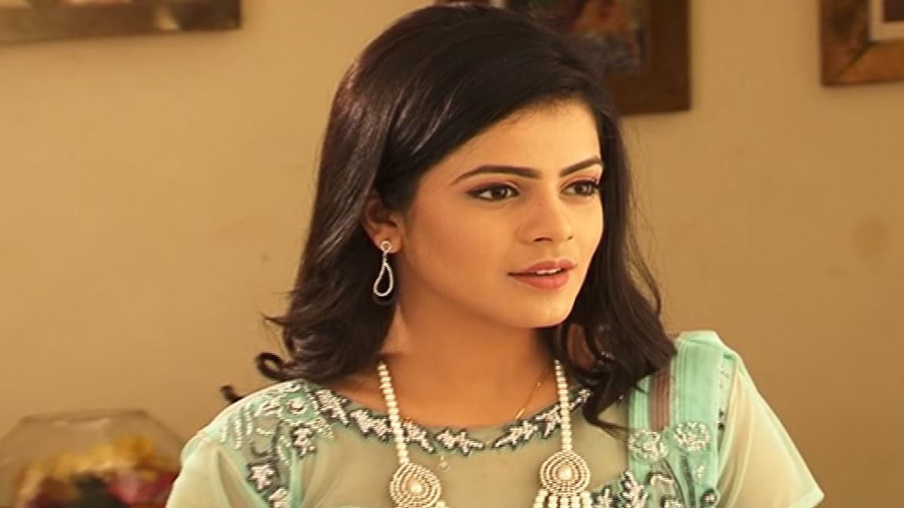 colors-tv-thapki-pyaar-ki-23-september