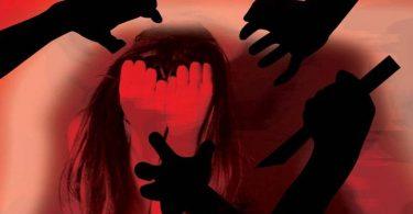 crime_against_women2_647_010716125657