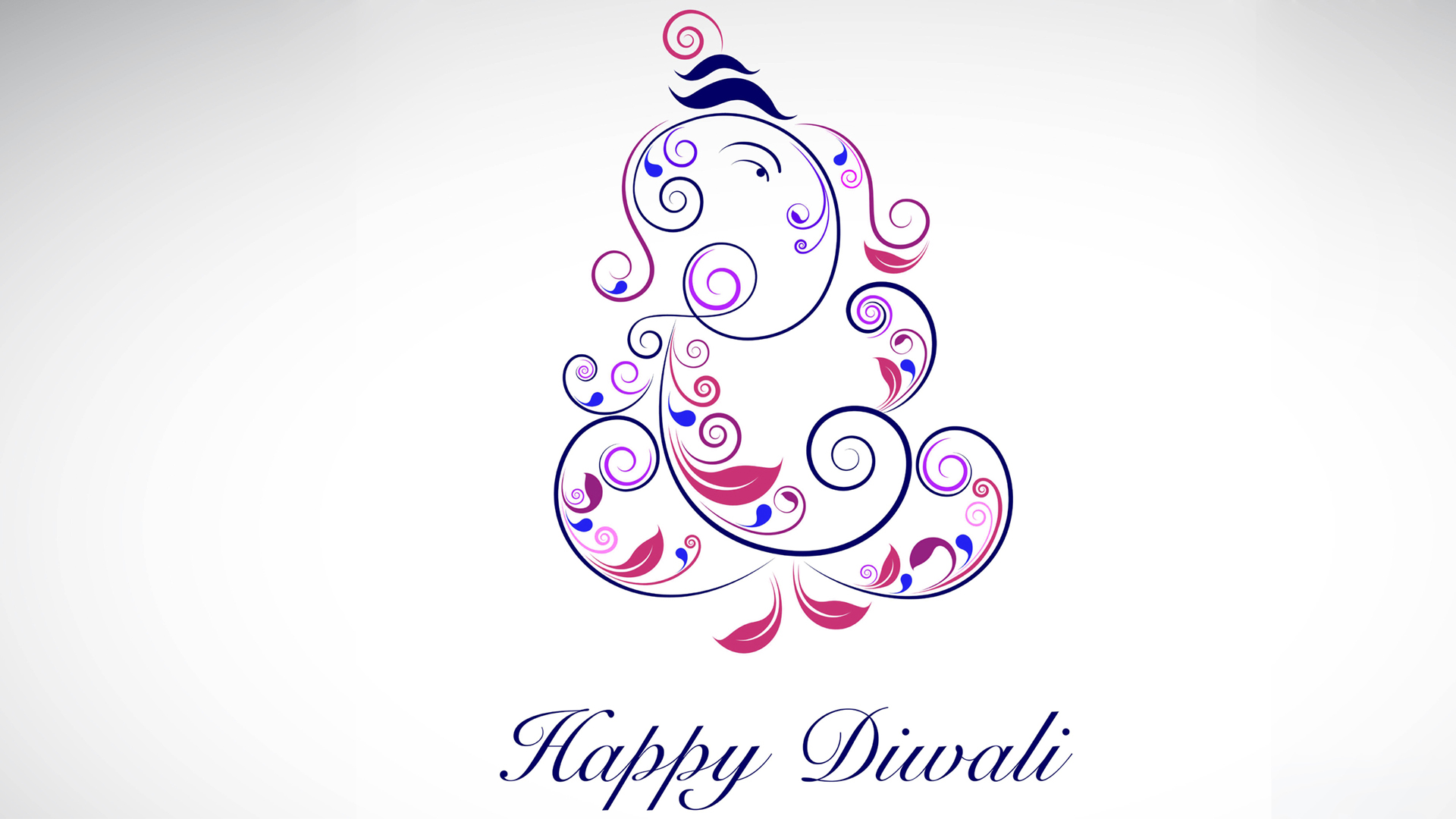 happy-diwali-ganesha-hd-wallpaper