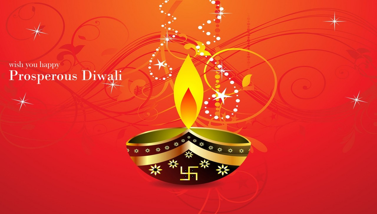 happy-diwali-wishes-wallpaper-1280x728