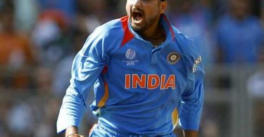 harbhajan-singh-pumped-up
