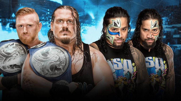 heath-slater-and-rhyno-the-usos-wwe-no-mercy-smackdown-tag-team-titles_3791079