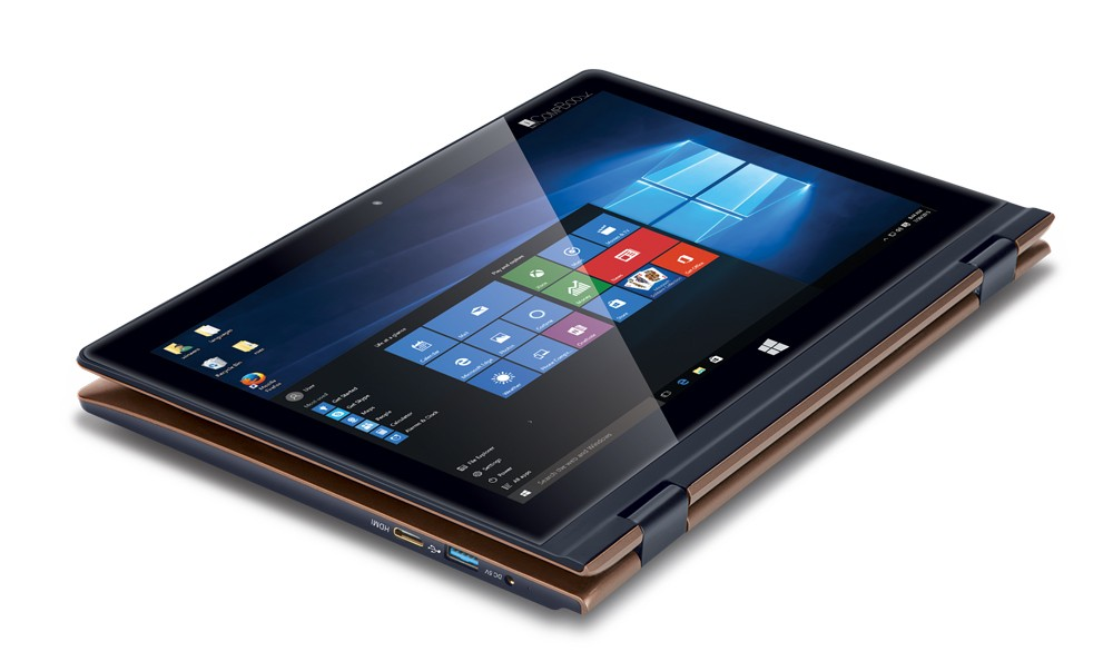 iball-flip-x5-compbook-foldable-laptop-launched