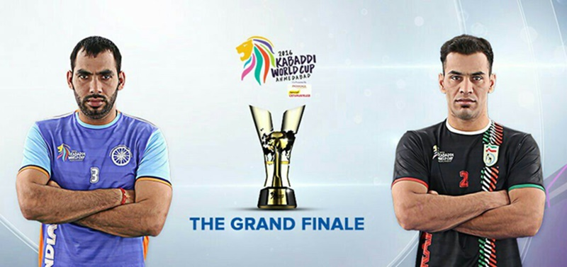 india-iran-face-2016-kabaddi-world-cup-final