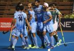 indian-hockey-team-hockey-india_806x605_61477227635