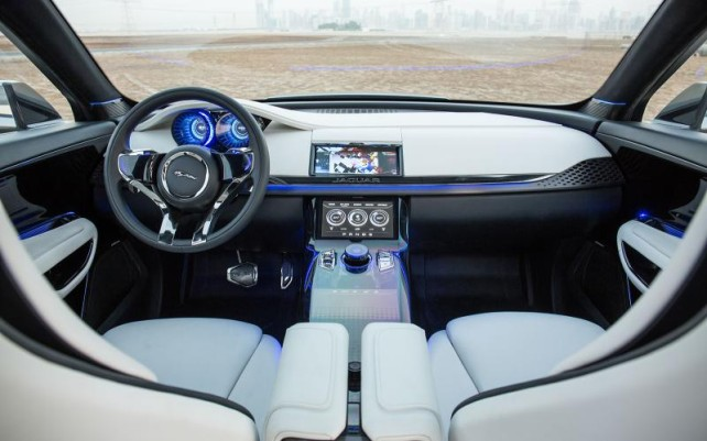 interior-of-jaguar-f-pace-suv