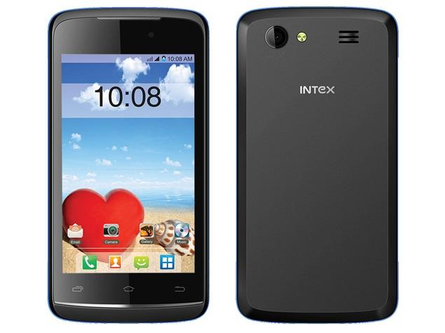 intex-eco-3g