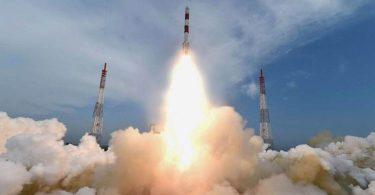 isro-satellite-gsat-18