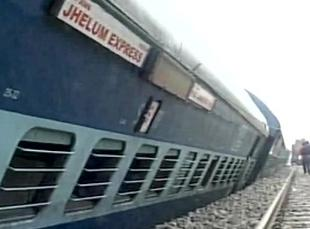 jhelum-express-ludhiana-derailed