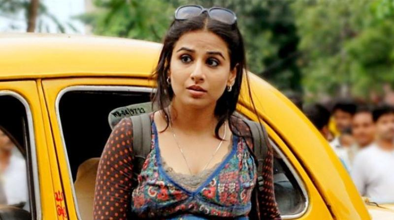 kahaani-3-will-be-release-next-year