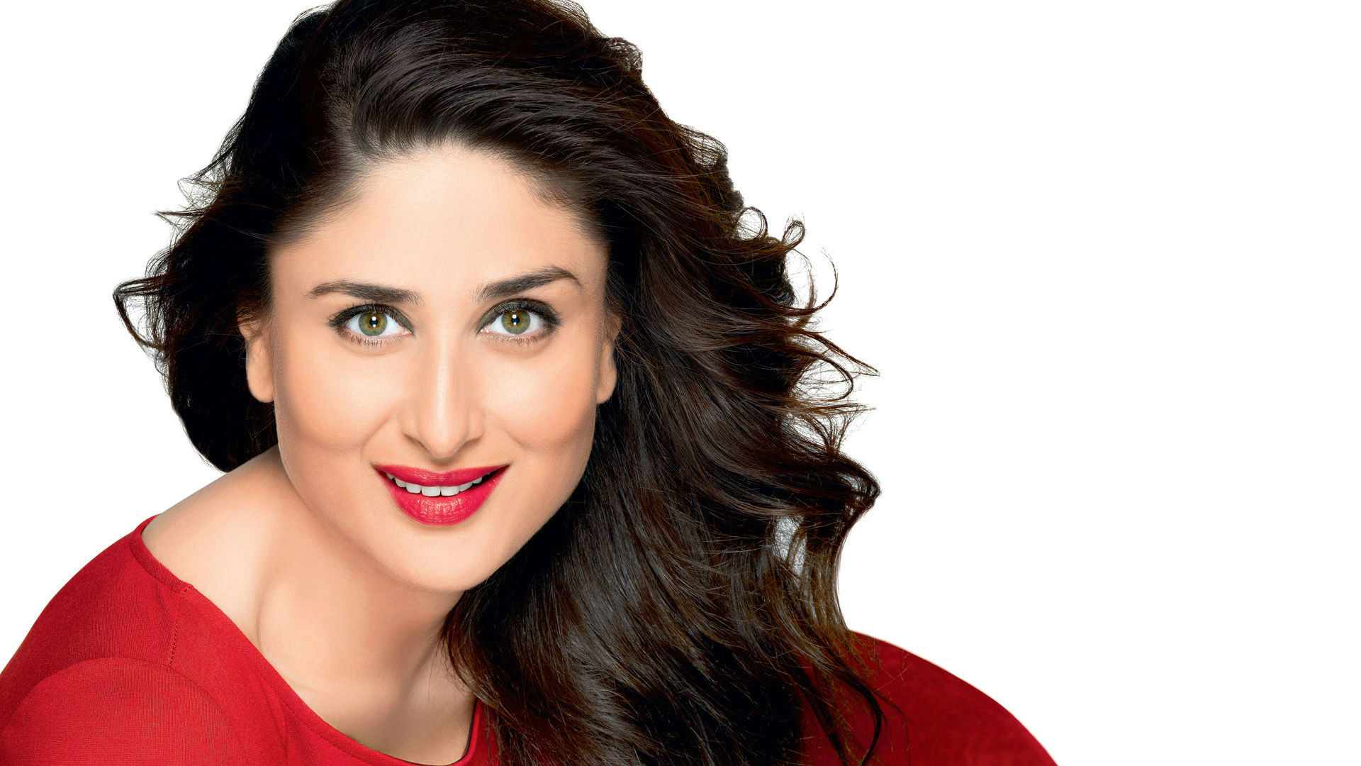 kareena-kapoor-red-lips-hd