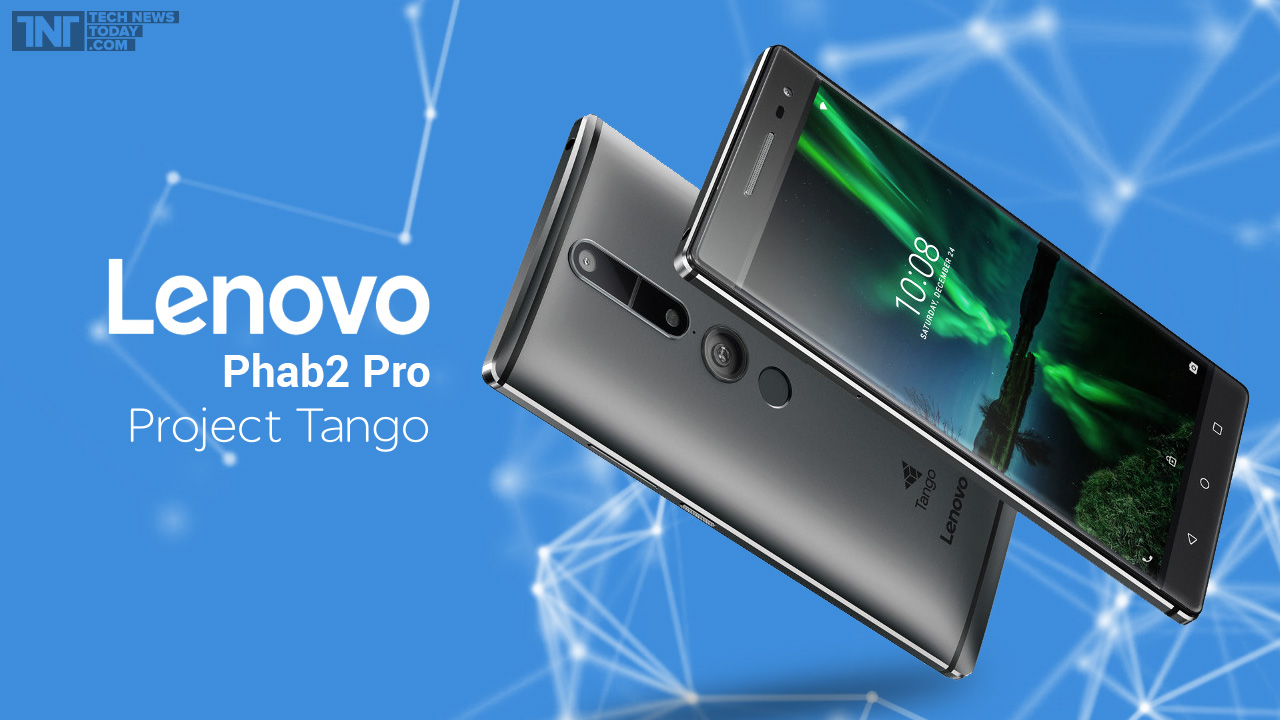 lenovo-phab-2-pro-the-first-googles-tango