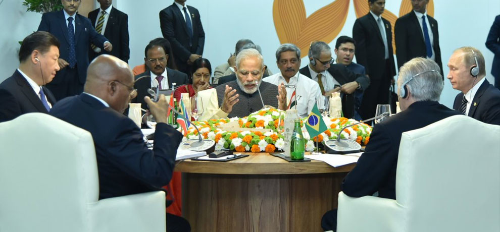 meeting-with-the-member-of-brics