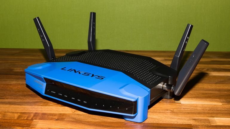 new-linksys-router-prepares-you-for-a-future