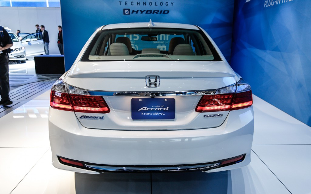 new-honda-accord-hybrid