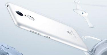 new-huawei-enjoy-6-handset