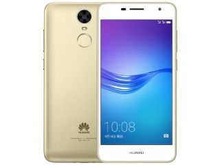 new-huawei-enjoy-6-smartphone