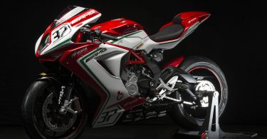 new-super-bike-mv-augusta-f3-800-rc