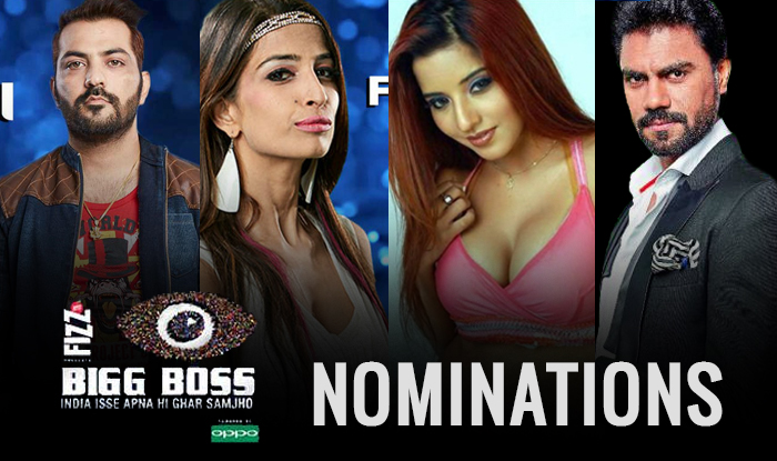 nominations-big-boss