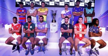 picture-1-2016-kabaddi-world-cup-trophy-captains-1475760078-800