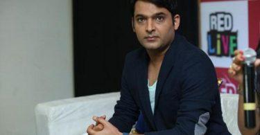 profile-shoot-of-comedian-kapil-sharma_1f37b4d2-90e1-11e5-8abe-9658c5a0e511