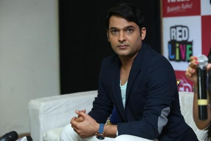 profile-shoot-of-comedian-kapil-sharma_1f37b4d2-90e1-11e5-8abe-9658c5a0e511