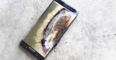 replaced-device-of-galaxy-note-7-caught-fire