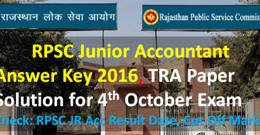 rpsc-jr-acc-result-and-cut-off-2016