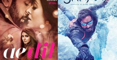shivaay-and-ae-dil-hai-mushkil-ban-in-pakistan