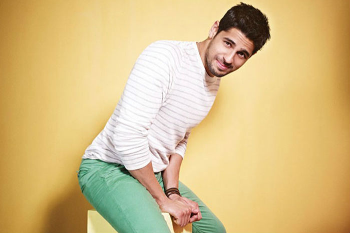 sidharth-in-aashiqui-3