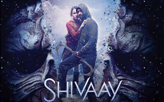 tere-naal-ishqa-shivaay-movie