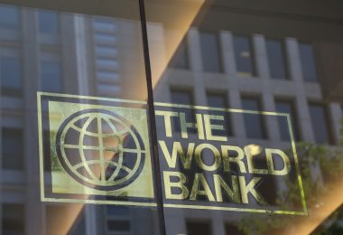 the-world-bank-reports