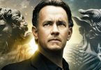 tom-hanks-robert-langdon-dan-brown