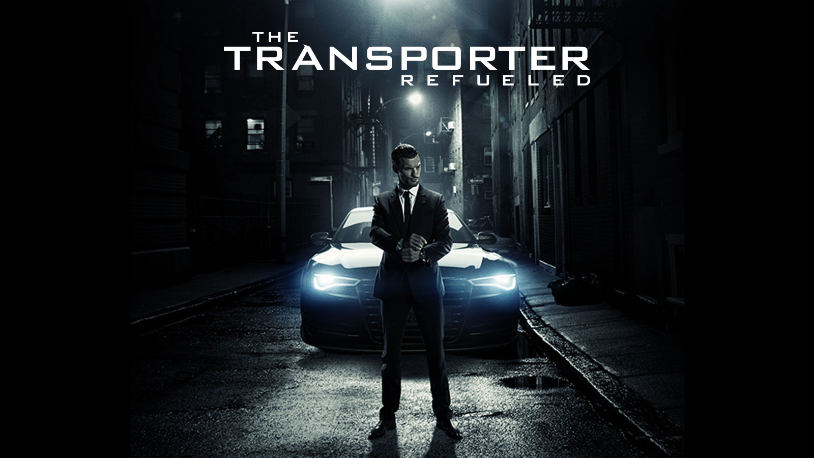 transporter_refueled_hd_wallpapers_04