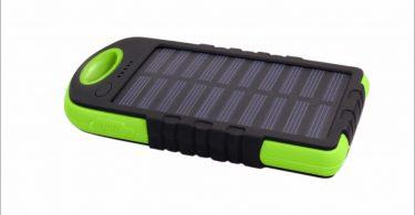 uimi-u3-solar-power-bank