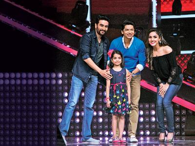 voice-india-kids-winner