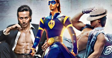 will-a-flying-jatt-beat-baaghi-to-become-tigers-highest-grosser-1