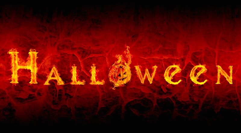 x800-halloween-jpg-pagespeed-ic-_f-htjfpkd