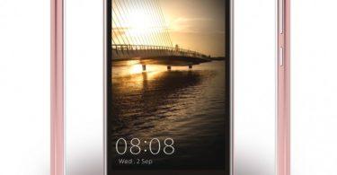 zopo-color-c3-smartphone