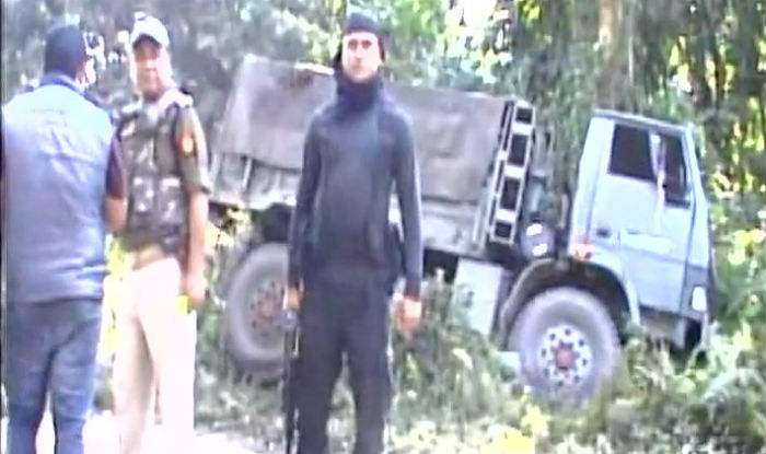 1-army-jawan-killed-and-4-injured-in-ulfa-terrorists-encounter
