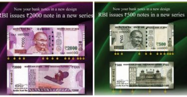 1478667088_new-notes-currency-rs-500-rs-2000-rs-1000-ban-demonetisation-scrapped-pm-modi-rbi-new-notes