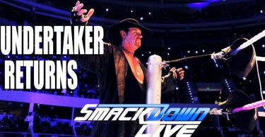 15th-november-2016-wwe-smackdown-live-undertaker-returns-1024x576