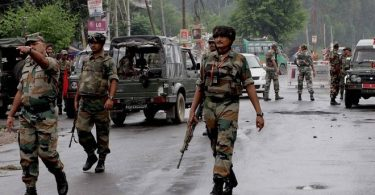 2-soldiers-killed-and-many-injured-in-terror-attack-on-army-camp-nagrota-jammu