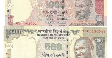 201501241000-500-rupee-indian-banknotes-allowed-in-nepal-600x0