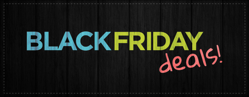 5-best-black-friday-web-hosting-deals-offers-2016